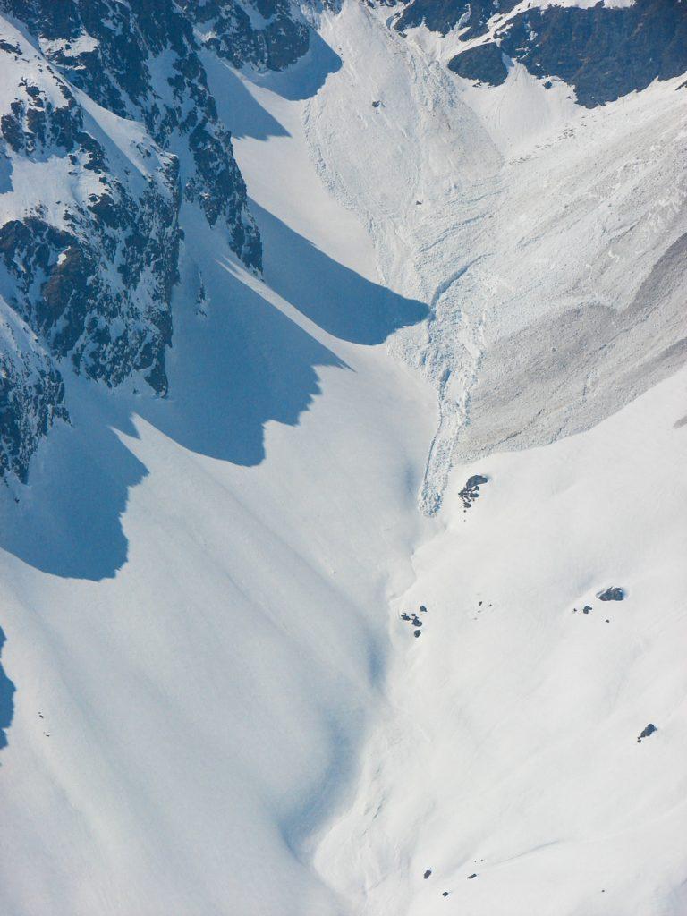 avalancha-nieve-alud