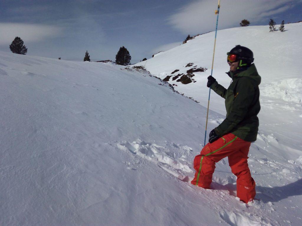 curso-seguridad-terreno-avalanchas-5