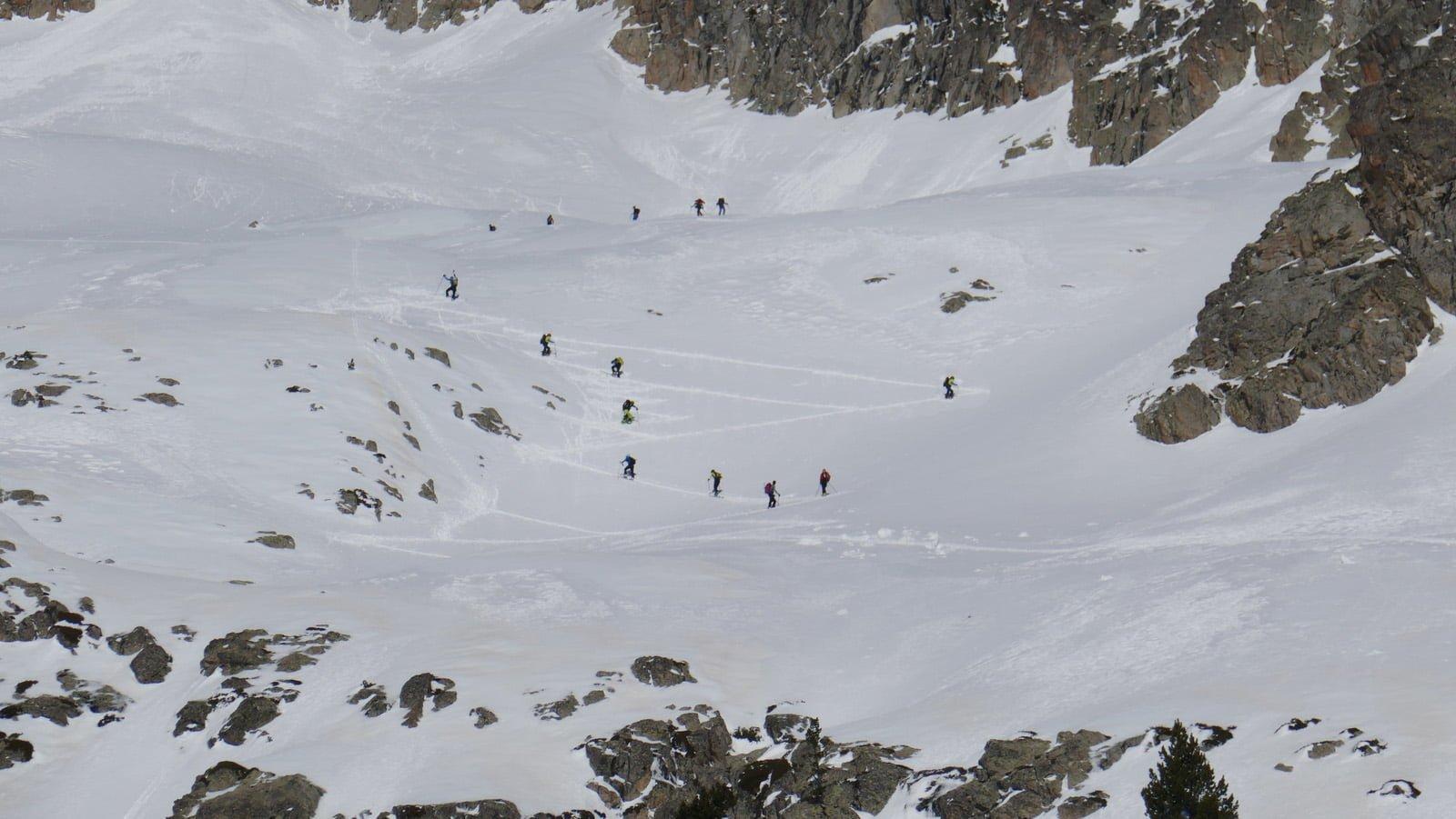 traza-esqui-travesia-6