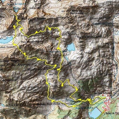 mapa-balneario-panticosa-pico-infierno-central