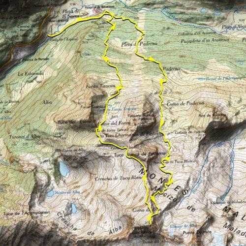 mapa-pico-de-alba