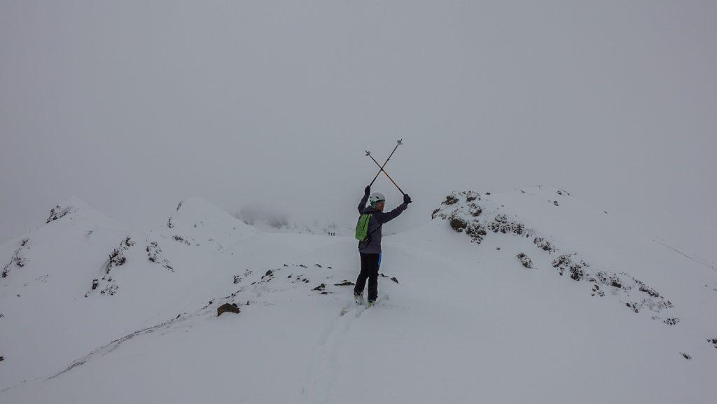 esqui-travesia-meteo
