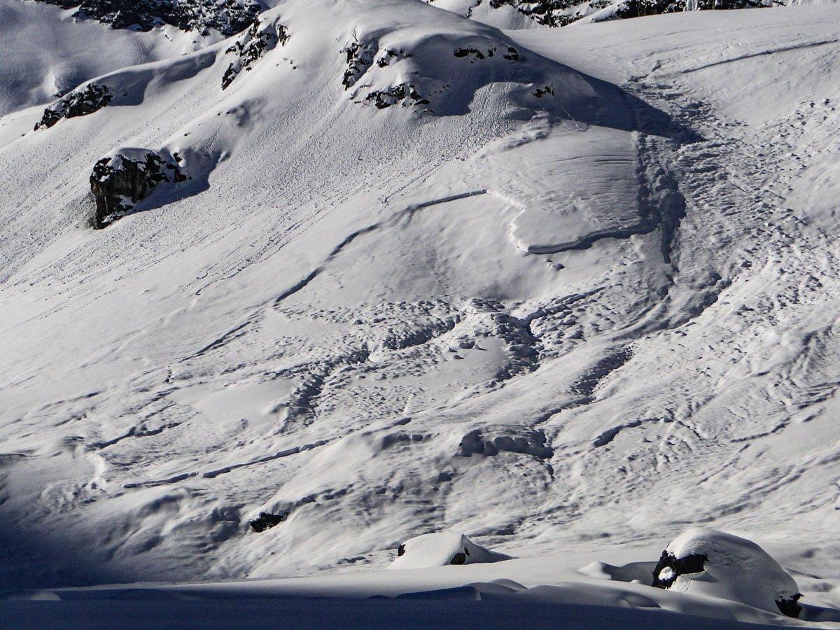 esqui-travesia-placas-1