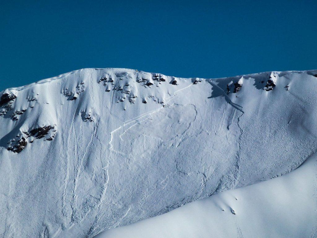 esqui-travesia-placas
