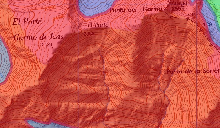 mapa_ates_terreno_complejo
