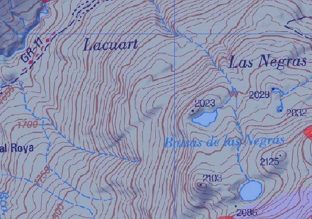 mapa_ates_terreno_exigente