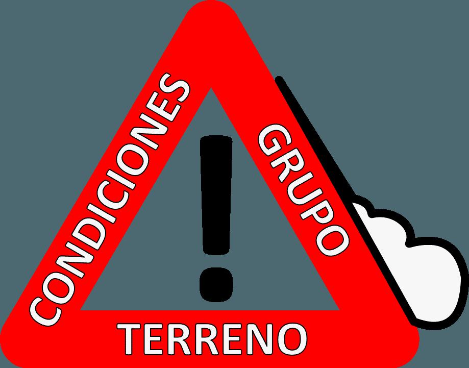 triangulo_riesgo